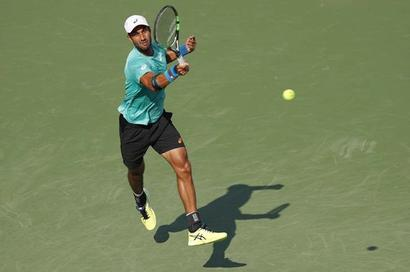 Sports shorts: Two wins for Yuki in Tashkent Challenger