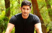 Mahesh Babu is still looking for a title for his film, can you help?