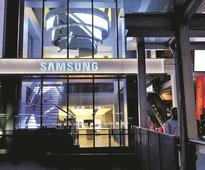Samsung still market leader in S Korea; Apple's market share at record 28%