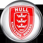 Hull KR 20-24 Leeds recap