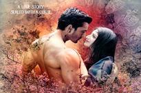 Sanam Teri Kasam movie review: Love story that moves the heart