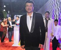 Anu Malik to fill in for Bhajji in the comedy reality show