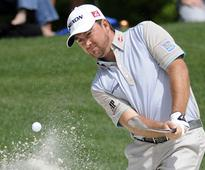 At Shootout Graeme McDowell Looks To Build 2016 Momentum