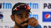 #INDvAUS: Gavaskar thinks an UNFIT Virat Kohli should play only on one condition