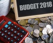 Budget 2018: Capital gains tax plays spoiler, says Ajay Srinivasan