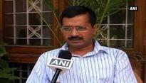 DDCA defamation case: Delhi Court adjourns case against Kejriwal till Sept 16