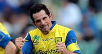 Vital Pellissier goal for Chievo