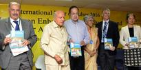 Focus on pulses production can help overcome malnutrition: Swaminathan