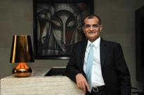 Edelweiss wants to invest Rs14,000 crore in stressed assets business: Rashesh Shah