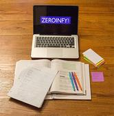 Ed-tech startup Zeroinfy raises funding from Calcutt...
