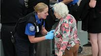 Long airport TSA lines cause pain, but privatization may not be a cure