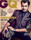The terrific journey of Nawazuddin Siddiqui: From 'gullyboy' to 'posterboy' - News