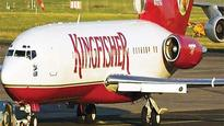 Kingfisher Airlines crashed on poor decision, recall experts