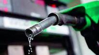 Petroleum truckers in Telangana go on stir