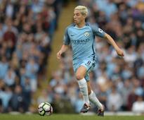 Manchester City clear the deck; allow Samir Nasri, Wilfred Bony, Eliaquim Mangala to leave