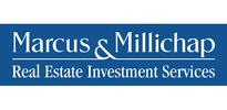 Marcus & Millichap Inc. (MMI) Stock Price Up 6.1% Following Better-Than-Expected Earnings