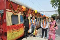 Indian Railways unveils IRCTC's Tiger Express: From 3 star rooms to Rs 38,000 fare, top 5 points to note