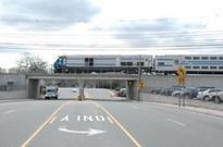 Public input sought for LIRR triple-track project