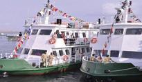 Pakistan to start international ferry service