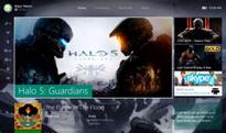 Xbox One games get major Windows 10 update boost following latest Microsoft UI reveal