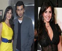 Ranbir Kapoor and Katrina Kaif reunite for a love song