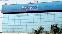 YES BANK partners with BankBazaar.com for loan products