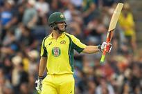 Australia vs New Zealand 2016, 2nd ODI: 5 talking points