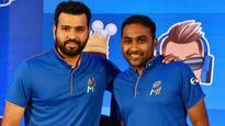 IPL 2018: Rohit Sharma, Mahela Jayawardene hail DRS, mid-season transfer window in Indian Premier League