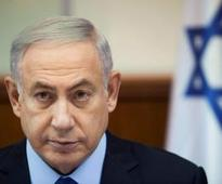 Netanyahu to expedite deals with Africa