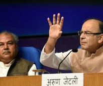 Seventh Pay Panel: 5 sectors which may see maximum spending push