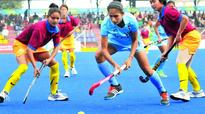 South Asian Games: Hosts continue domination