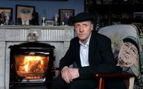 Healy Rae recovering at home after cow attack