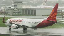 Maharashtra drought: SpiceJet to supply 71,500 litres water to 11 villages in Latur district