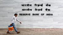 RBI not reviewing 90-day NPA classification window: Govt