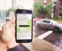 Uber, Ola fares in Bengaluru to be decided by price of cars used for rides