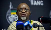 We need to relook at the PR system - Mantashe