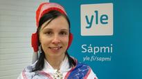 YLE starts publishing in language spoken by 400