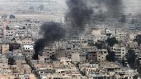 Govs behind majority of bombings in 2015: Research