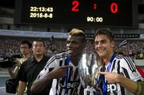 Has Paulo Dybala Lived Up to His...