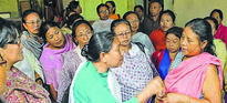 JCILPS Women Wing continues