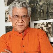EXCLUSIVE: Om Puri's body goes for post-mortem at Cooper Hospital, here's what the doctor says