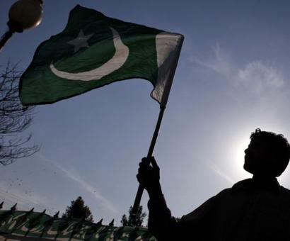 Declare Pak a terrorist state: Petition gets 110,000 and counting responses