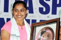Expectations make me more focused, insists confident Dipa Karmakar