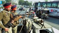 Khalistan terror camp in Canada plotting attacks in Punjab, India alerts Canada