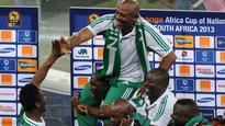 Remembering Stephen Keshi: Nigeria's legendary player and coach