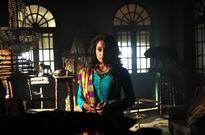 Kalam: A 'horror' show