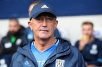 Tony Pulis: Why West Brom job could be my last in football