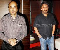 Sooraj Barjatya gives Vivek Agnihotri's BUDDHA IN A TRAFFIC JAM the green signal! - News
