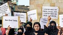 Triple talaq verdict: Supreme Court ruling against Shariat, says organisation representing clerics