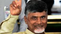Andhra Pradesh Secretariat to be fully functional from Velagapudi headquarters